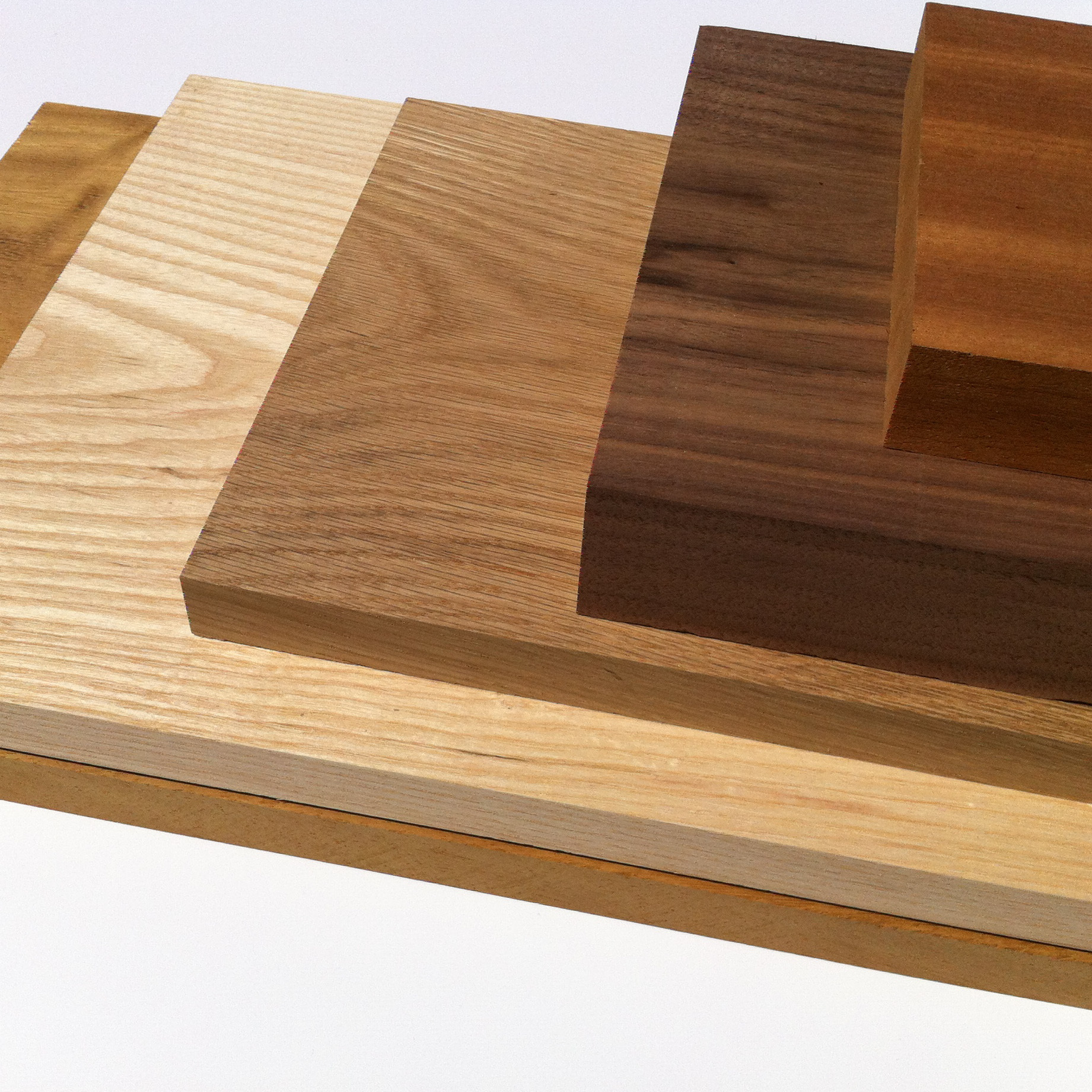 Gg Joinery Hardwood Suppliers
